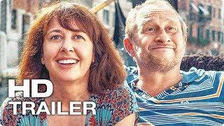 ВЕНЕЦИЯ ЗОВЕТ Русский Трейлер #1 (2019) Бенуа Пульворд Comedy Movie HD