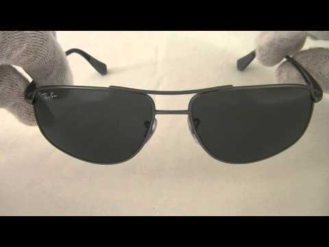 ray-ban-rectangular-sunglasses-rb3490-029/71