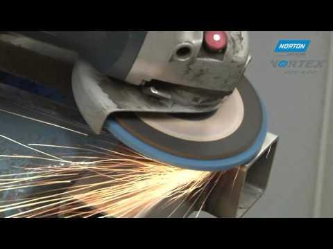 Технология полировки нержавеющей стали