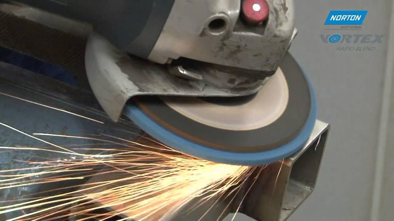 Круг стальной ст 30хгса; круг стальной ст40х. Круг ст 40х являет собой круглый сортовой металлопрокат горячей. Цена на круг стальной ст40х.
