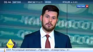 Русское оружие в Сирии от которого у США истерика