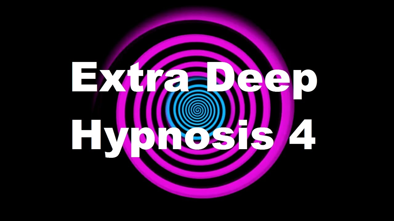 Download Extra Deep Hypnosis 4