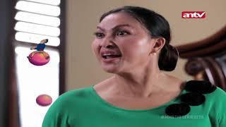 Pengasihan Kelabang!   Menembus Mata Batin The Series   ANTV Eps 228 18 April 2019 Part 3