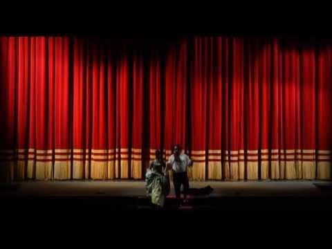 Carlo Torriani sings LA VEDOVA INGEGNOSA  Giuseppe Sellitto complete opera