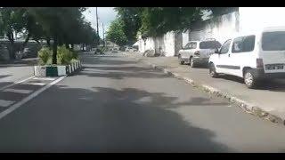 مروني عاصمة جزر القمر