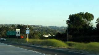 San Gabriel Valley Badminton Club 2 - 1