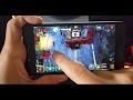 10 крутых android игр без интернета