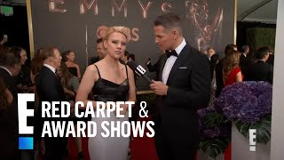 """Kate McKinnon on What Makes """"Saturday Night Live"""" Work 