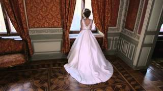 Louise Bridal - Inspired by Love - Assol