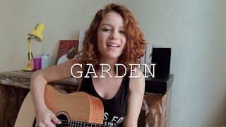 Baixar Garden - SZA (cover) Carol Biazin