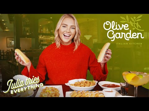 trying-all-of-the-most-popular-menu-items-at-olive-garden