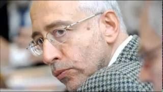 Что думает Сванидзе о крымских татар .