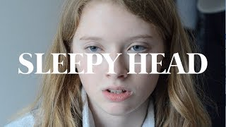 The Art of Trouble | Sleepy Head | Chichester Festival Theatre