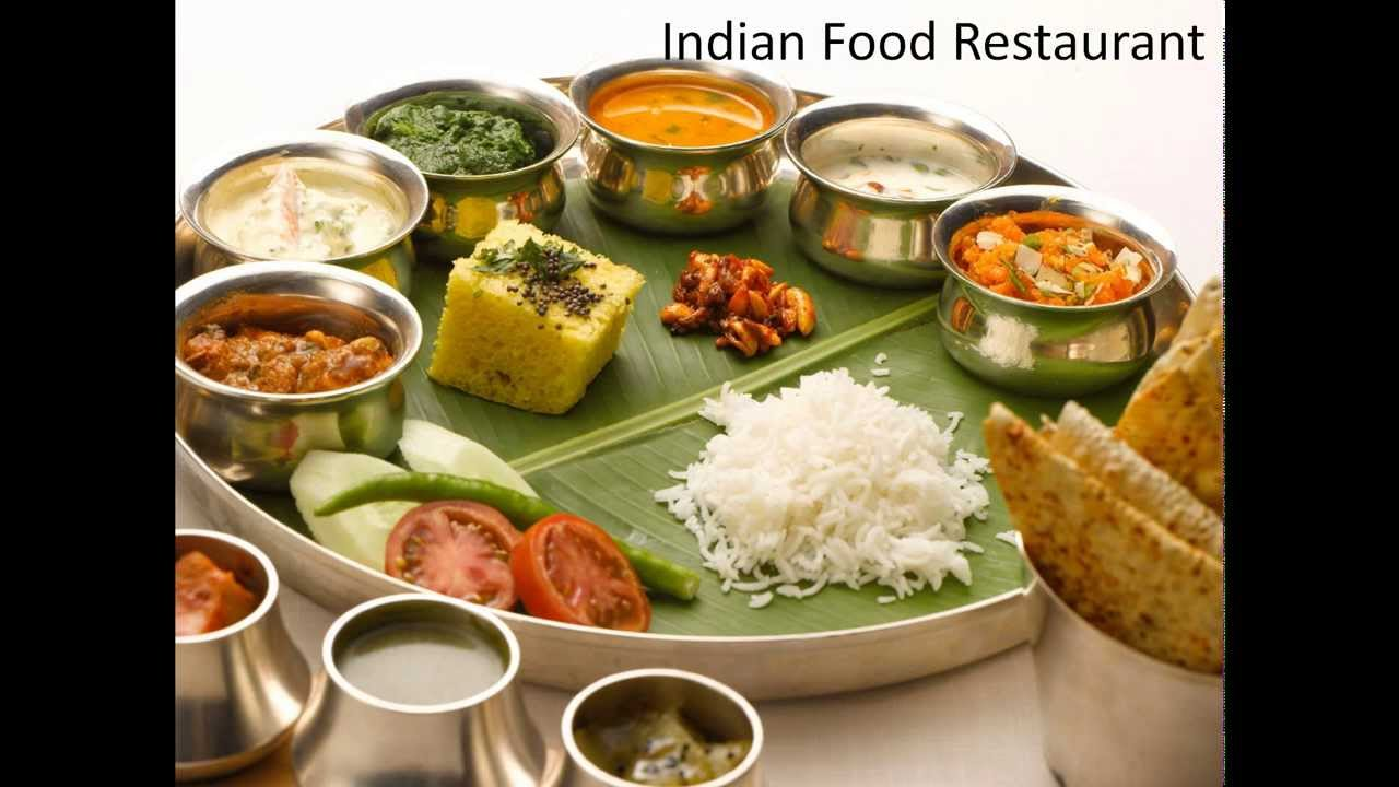 Indian food restaurant food indian food recipes food for Cuisine restaurant