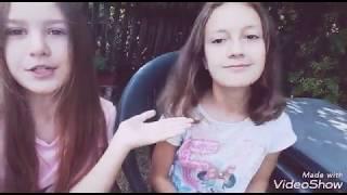 Długie włosy VS krótkie | Ami and Oli ❤