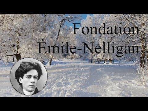 Fondation pour la schizophrénie Émile-Nelligan