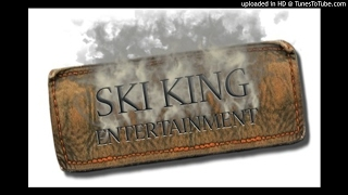 Ski King - Forever Angel