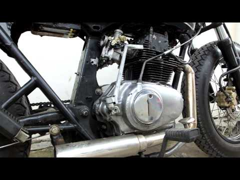 review-honda-cb-200-th-1976-custom---indonesia