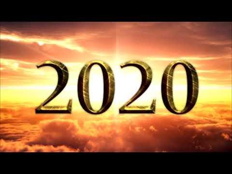 Астропрогноз на 2020 год от Константина Дарагана (дата 5 апреля 2020 года)