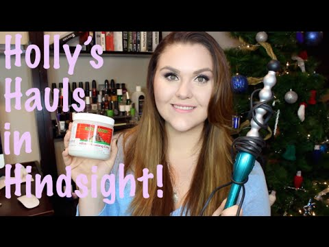 holly's-hauls-in-hindsight!!-my-thoughts-on-hauls