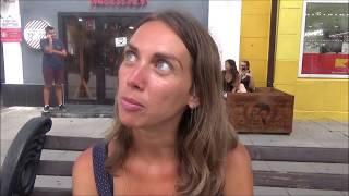Саратовцы: «Хватит кормить Москву»