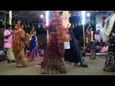 Purulia Shyampur Dj
