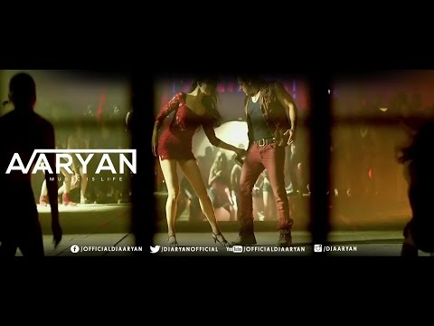 Dj Aaryan - Jumme Ki Raat | Kick | Remix