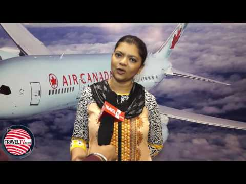 Traveltv.news episode 291