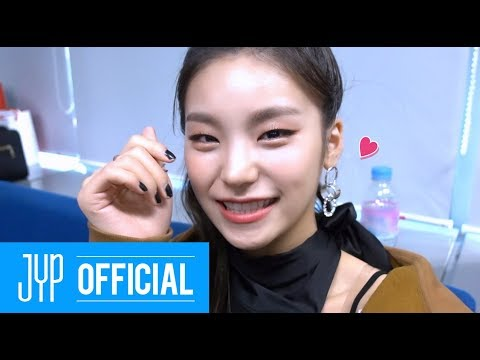 Download [ITZY? ITZY!] EP11. 사랑받고 있지!