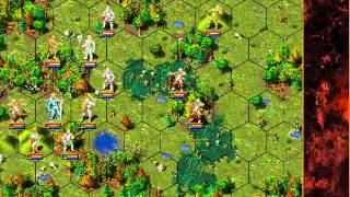 Eador Genesis - Game 2 - Ep04