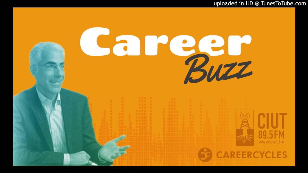 CareerBuzz: Starting over at 35 - Inspiring Story of Career & Life ...