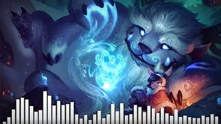 Best Songs for Playing LOL #97 | 1H Gaming Music | Electro House Mix