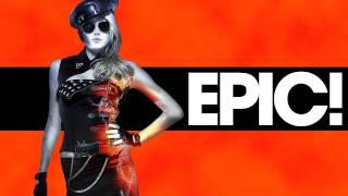 Battlefield 3 - Epic Moments (#5) thumbnail