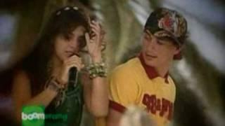 Victor & Sheryl - Si Tu No Estás (somos Tu & Yo)