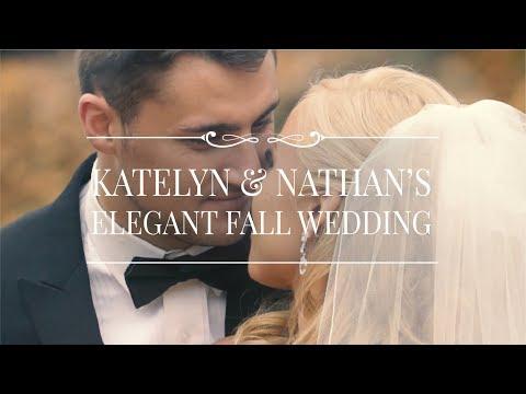 katelyn-&-nathan's-elegant-fall-wedding-at-noah's-event-venue-of-mentor,-ohio