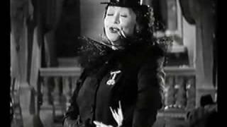 Trude Hesterberg - Eine Frau so wie ich