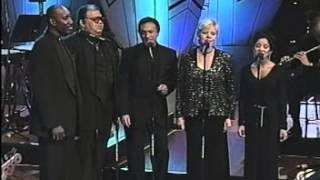 Eddie Holman Live at Heinz Hall courtesy PBS