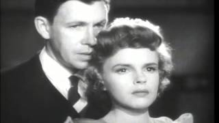 For Me And My Gal Trailer 1942