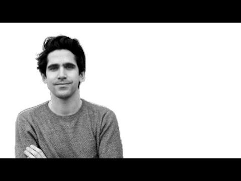 Enzo Avigo - Product Manager - N26