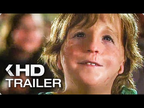 Thumbnail: WONDER Trailer 3 (2017)