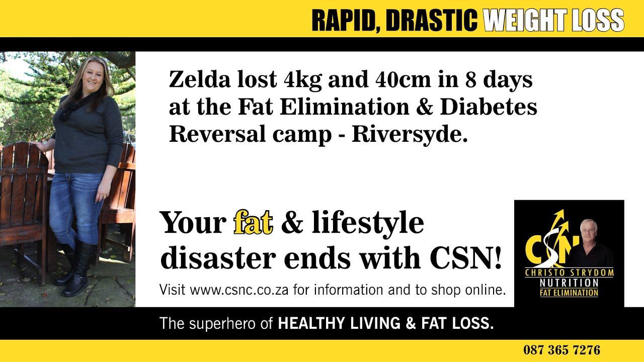 Lmen lose weight