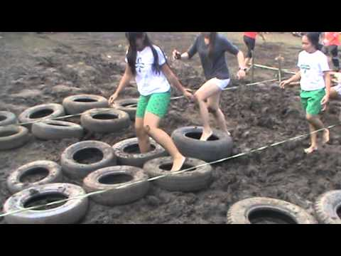 RESCUE 348 (OBSTACLE GAMES) With girls scout Neg.or 091815