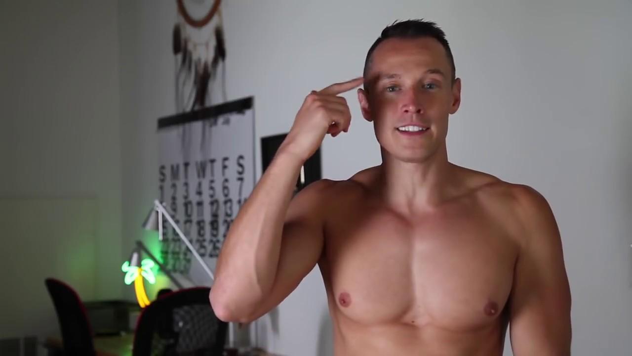 free gay sex list