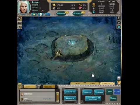 Dragons Of Atlantis Hacks