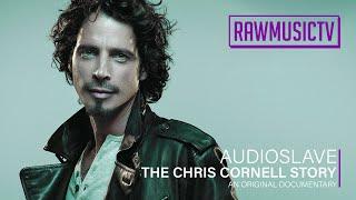 Audioslave - The Chris Cornell Story ┃ Documentary