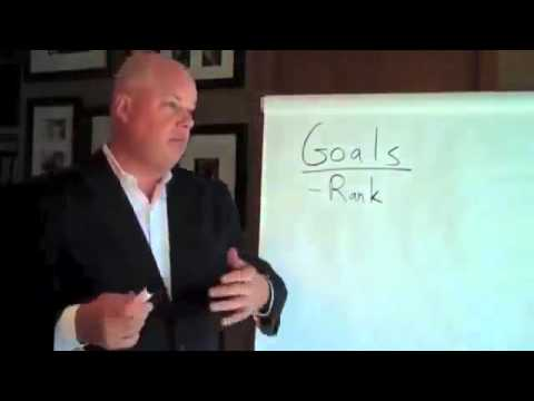 Network Marketing 90 Day Push for Success