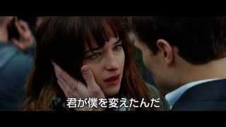 台北ラブ・ストーリー~美しき過ち 第17話