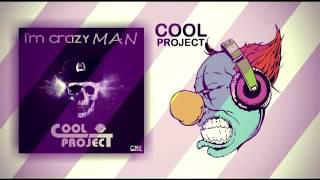 Cool Project - I