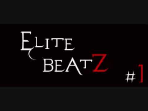 Elite BeatZ #1