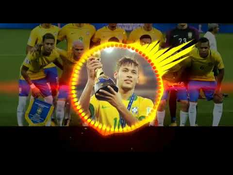 Fifa world cup brazil song by sinan